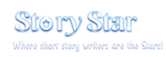 Short stories for teens | Storystar