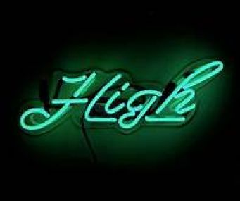 HIGH ____Right Way .