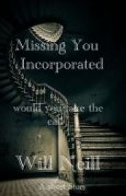 'Missing you Incorporated'