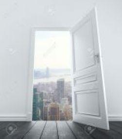 open window story writer