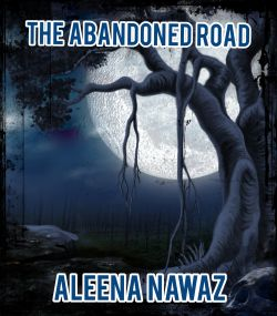 The Abandoned Road